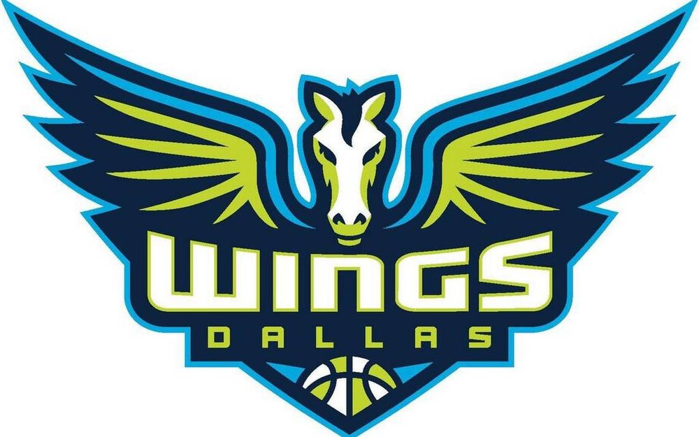 Dallas_Wings.jpg