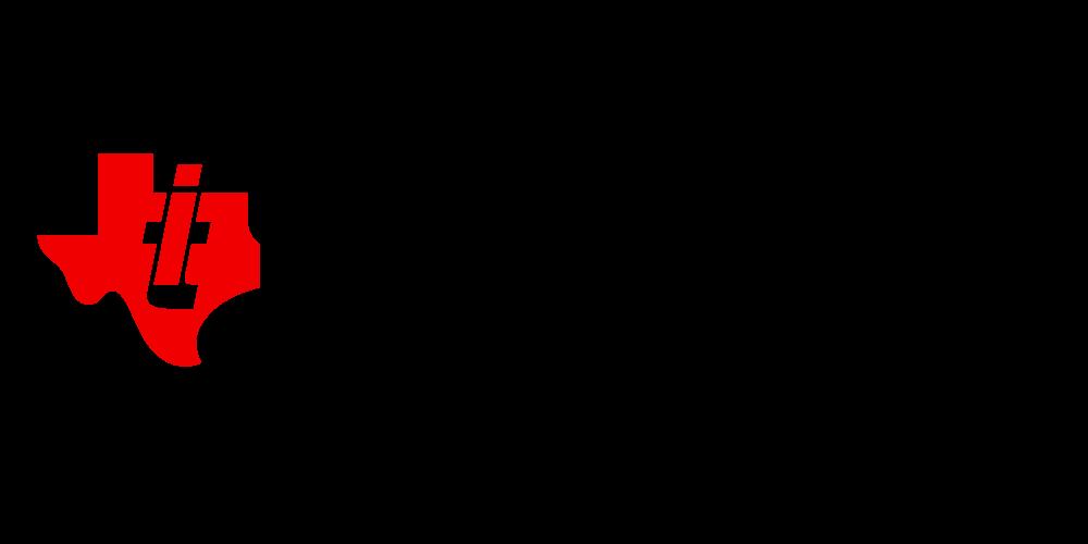 txn-logo.png