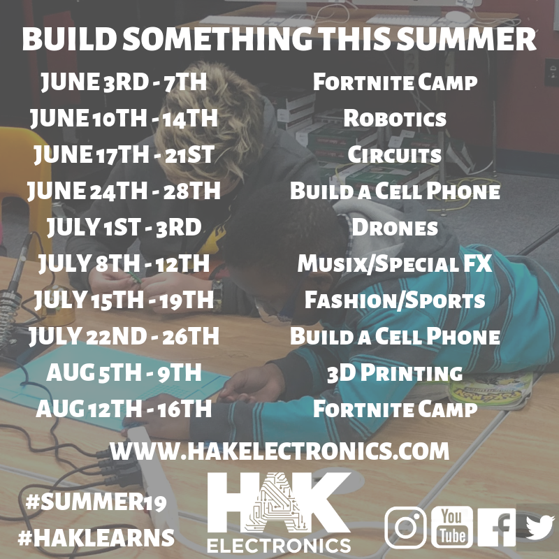 HAK summer camp calendar.png