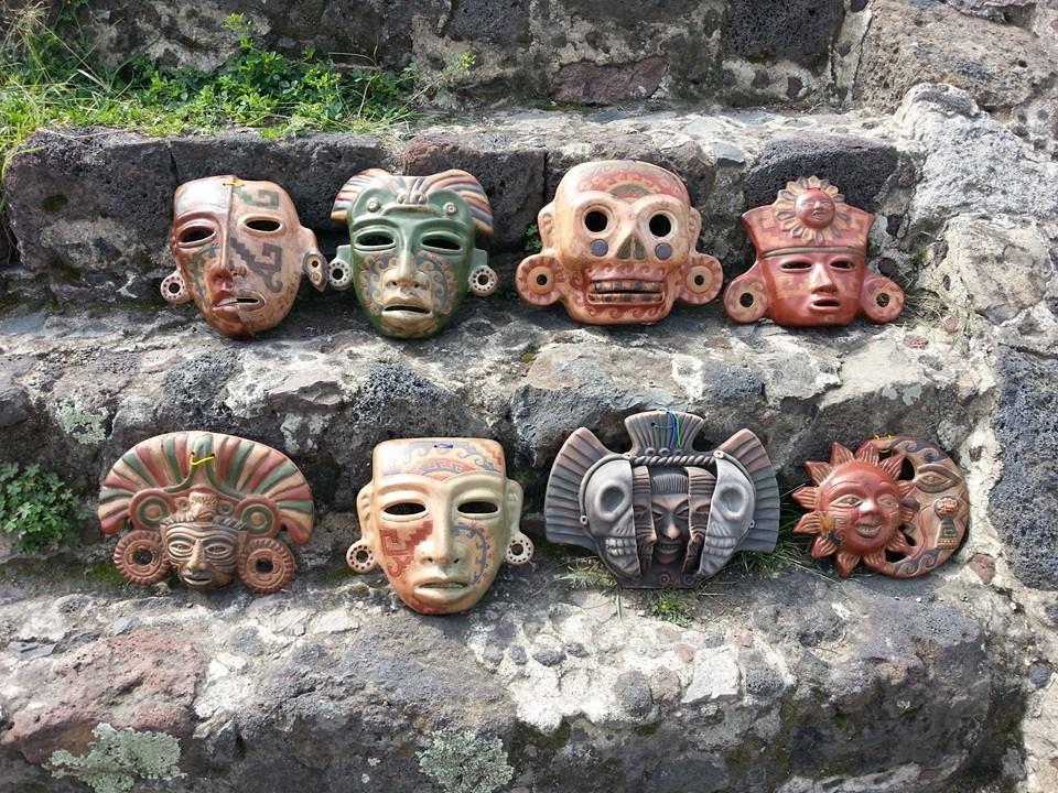 Mexico 9.jpg