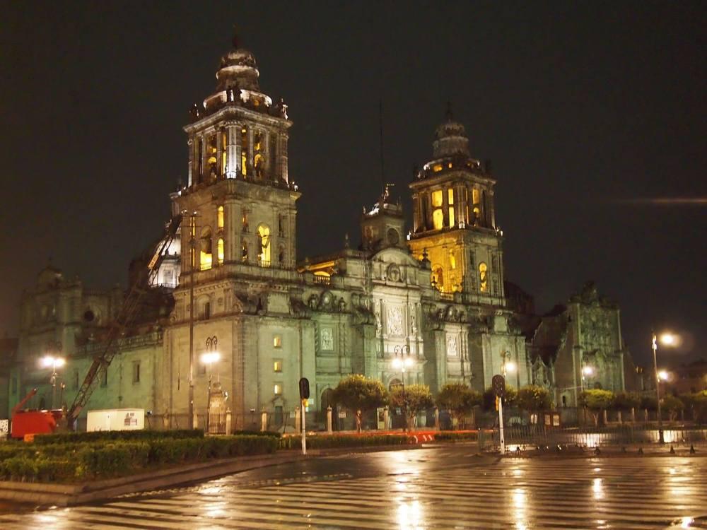Mexico 14.jpg
