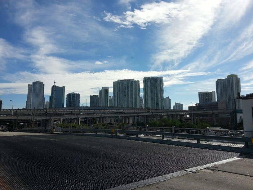 Miami 5.jpg