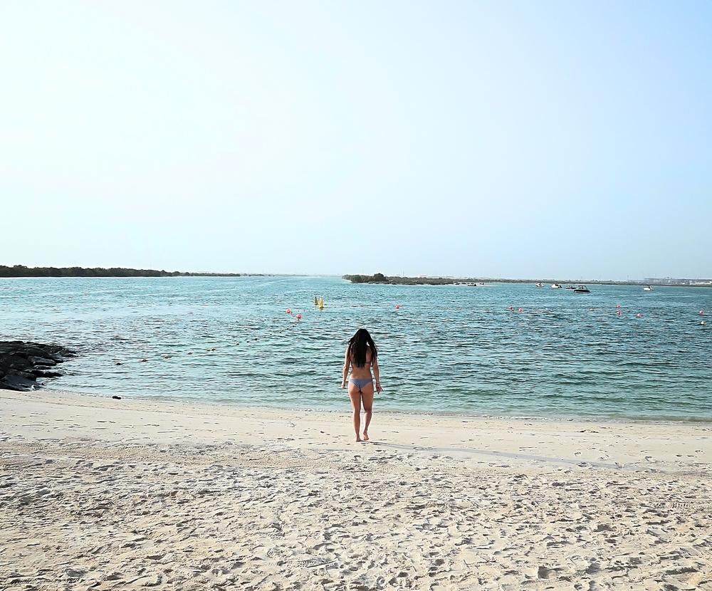 Yas Beach.jpg