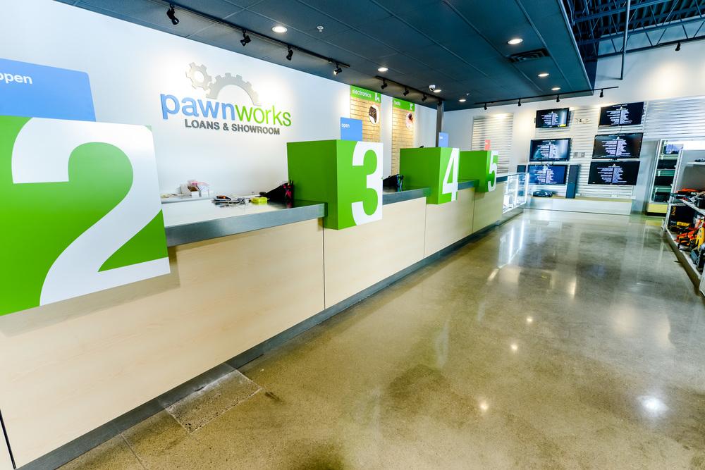 PawnWorks-7242.jpg