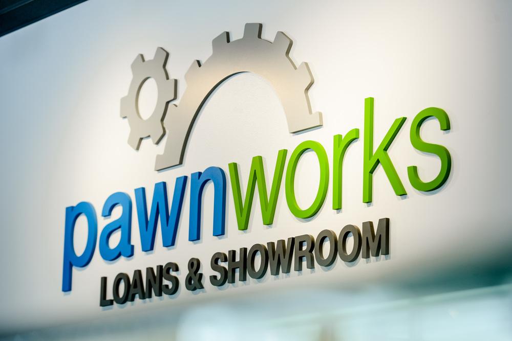 PawnWorks-7257.jpg