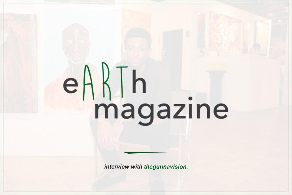 earthmag-tgv.jpg