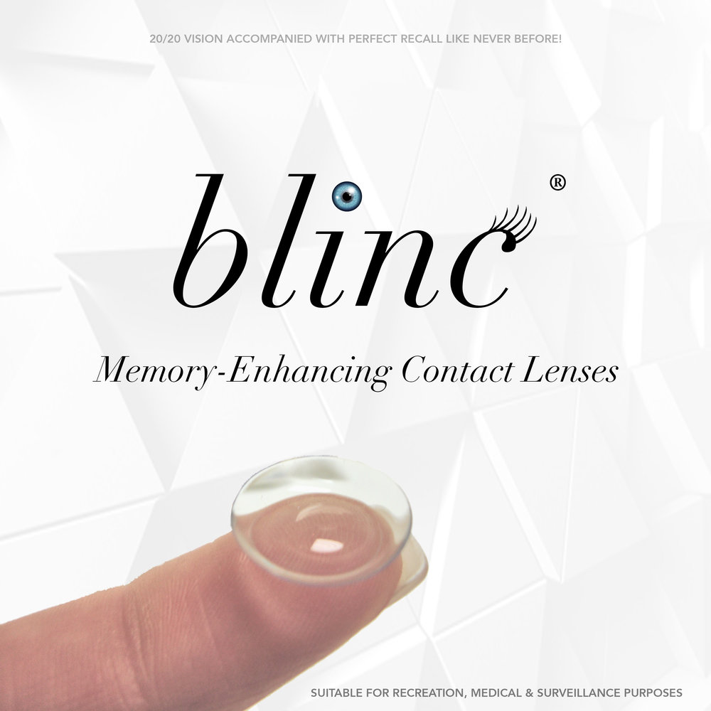 BLINC LOGO.jpg