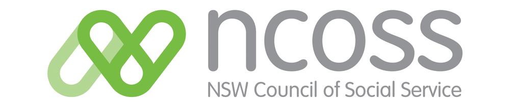 NCOSS_logo.jpg