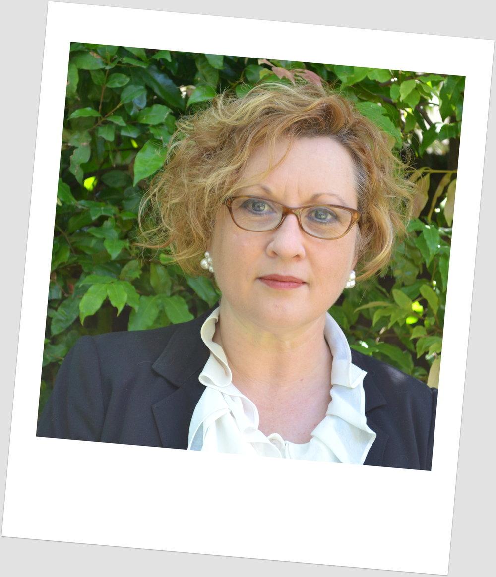 Rosemary Addis photo 2014.jpg