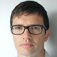 Assoc. Prof. Laurent Billot