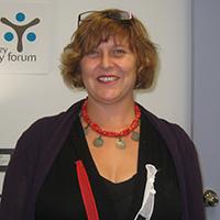 Eva Gerencer