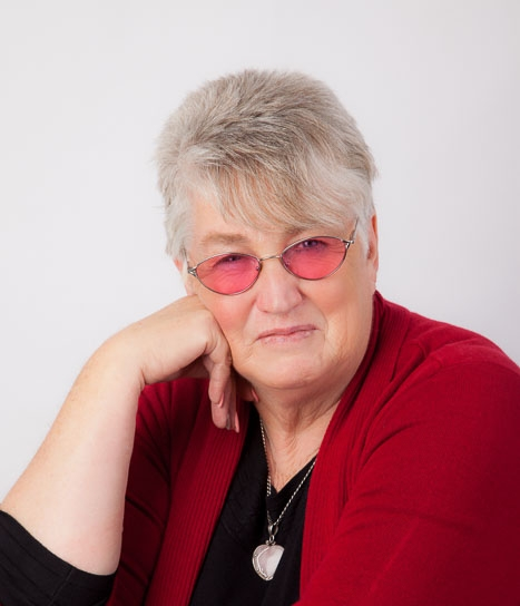 Rosemary McKenzie 15-033-Edit.jpg