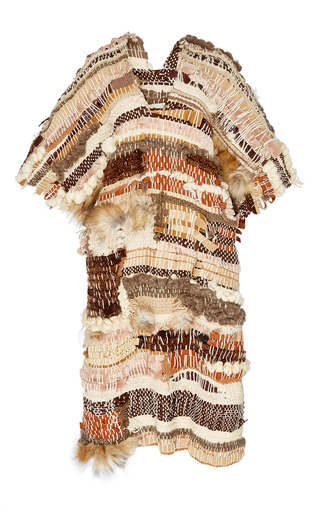 medium_brother-vellies-brown-artifact-poncho.jpg