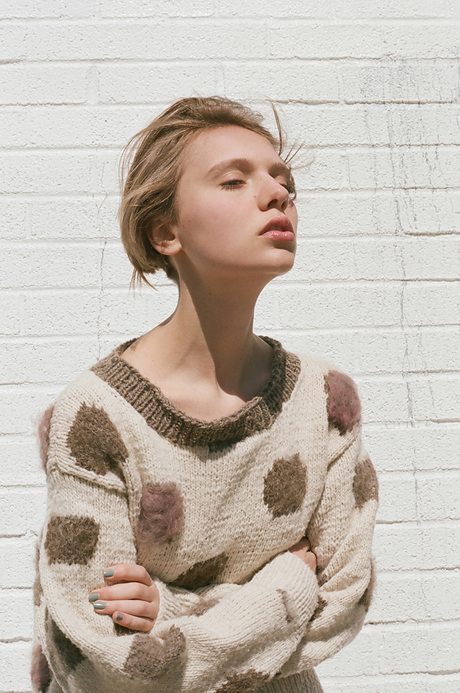 nica rabinowitz lookbook for web 13.JPG