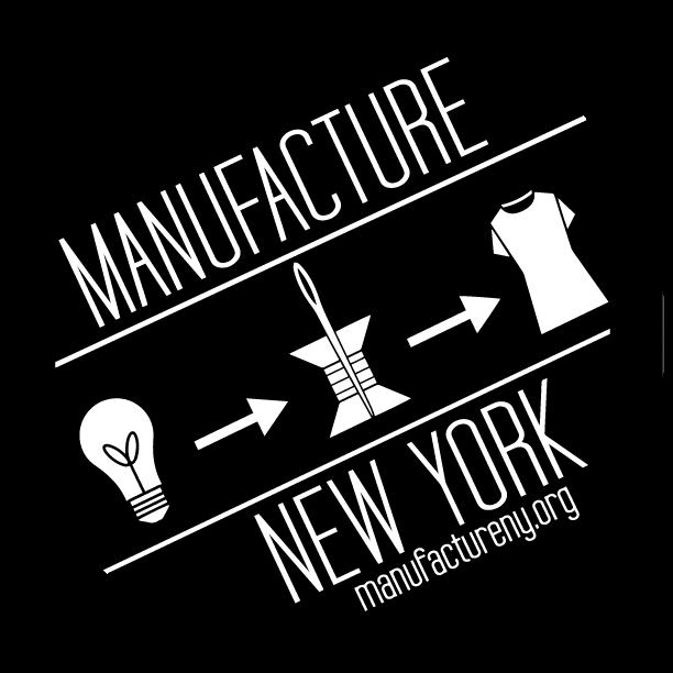 1e9.Manufacture-NY-Logo.png