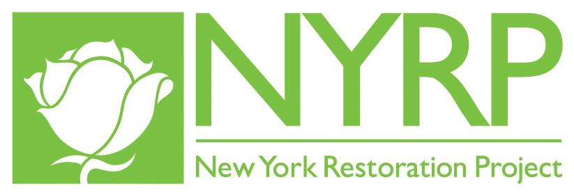 New-York-Restoration-Project.jpg
