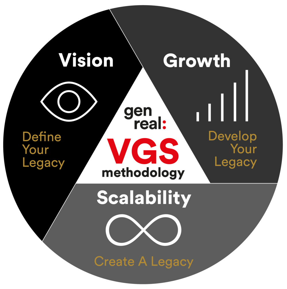 VSG Diagram 2.png