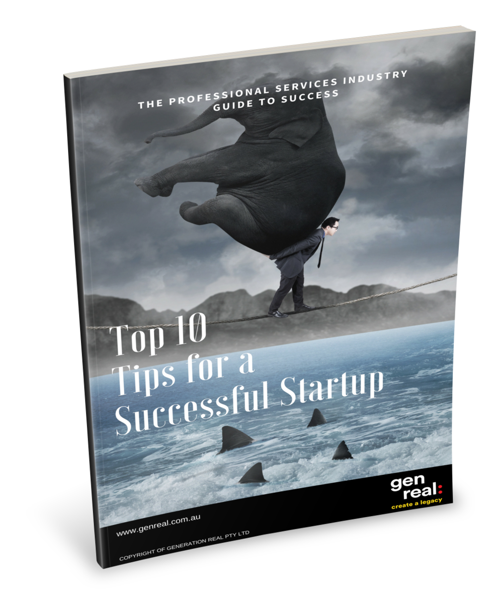 TOP 10 TIPS FOR A SUCCESSFUL START-UP (1) (Small).png