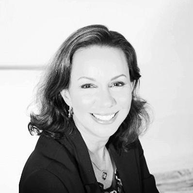 Lara Druyan, RBC