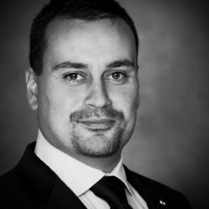 Alexey Bulankov, Mechanics Bank
