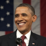President Barak Obama considers to become a venture capitalist after his political career too