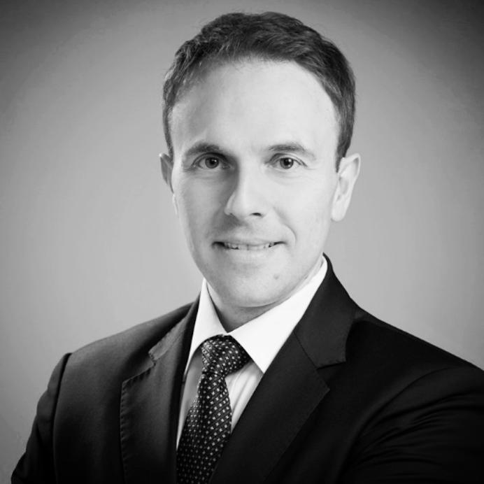 Simeon Nestorov, Connected Venture Capital
