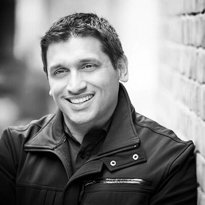 Jay Bhatti, BrandProject