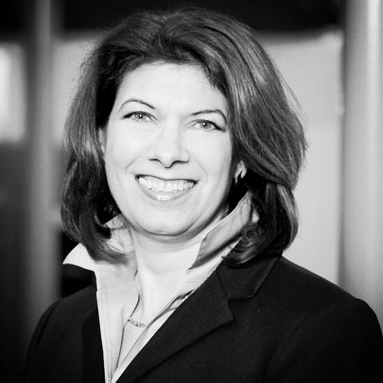 Jill Fishbein, Carr&Ferrell, LLP
