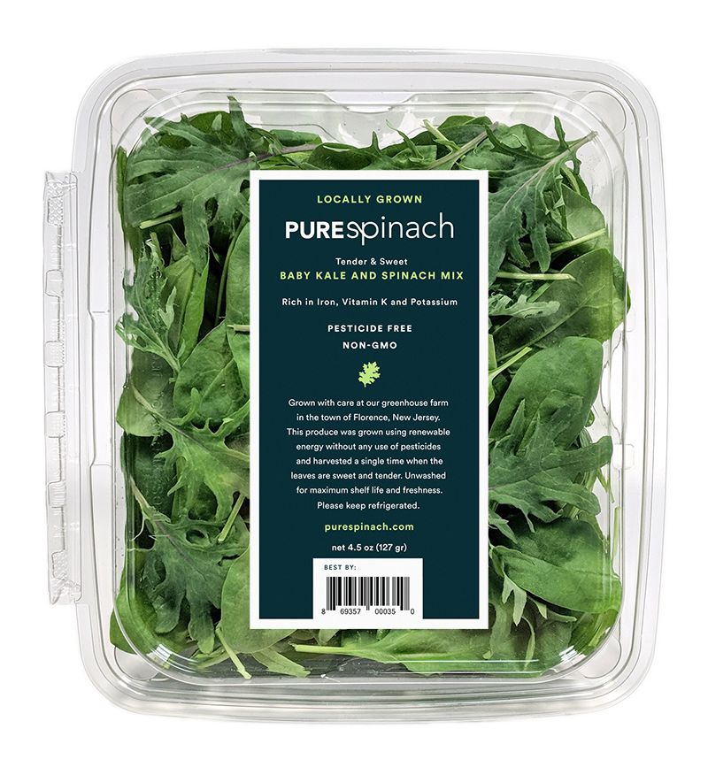 Kale New (small).png