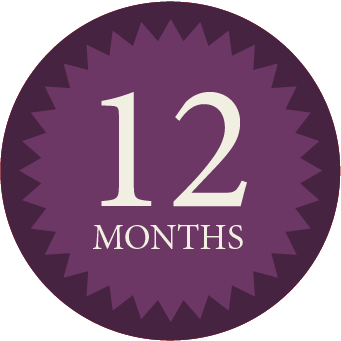 12-months-19.png