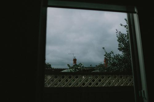2016_04_23_Claire_Brian-0139.jpg