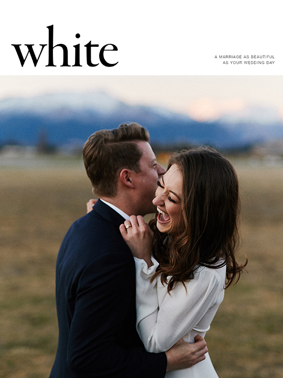 White_#35_Cover HR website.jpg