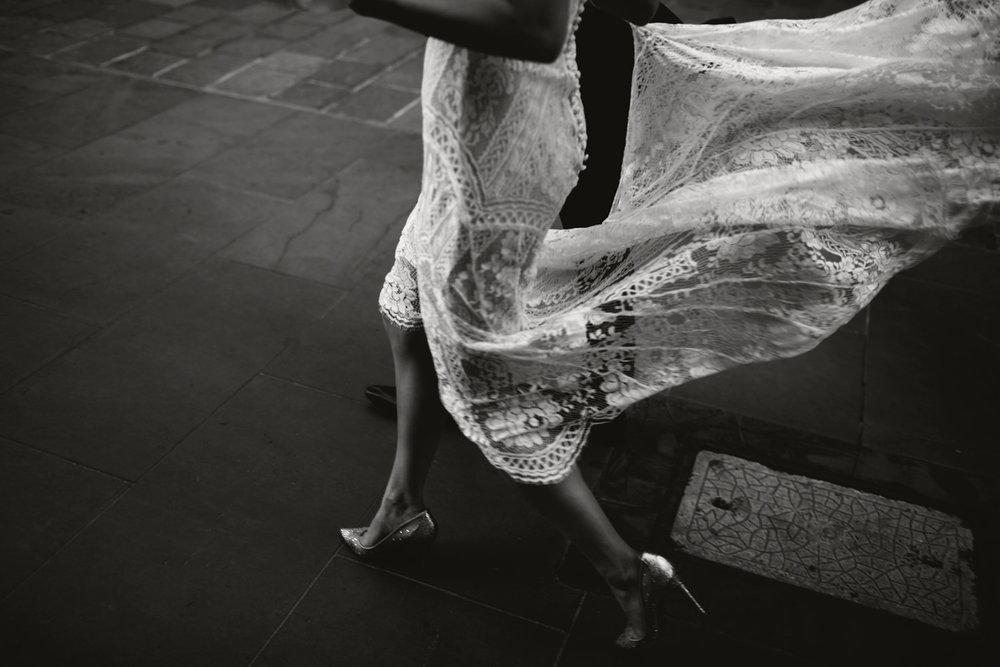 I-Got-You-Babe-Weddings-Melbourne-Wedding-Photographer-0001.jpg