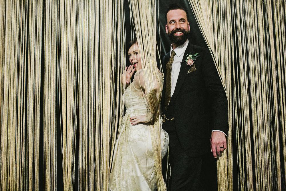 I-Got-You-Babe-Weddings-Melbourne-Wedding-Photographer-0003.jpg