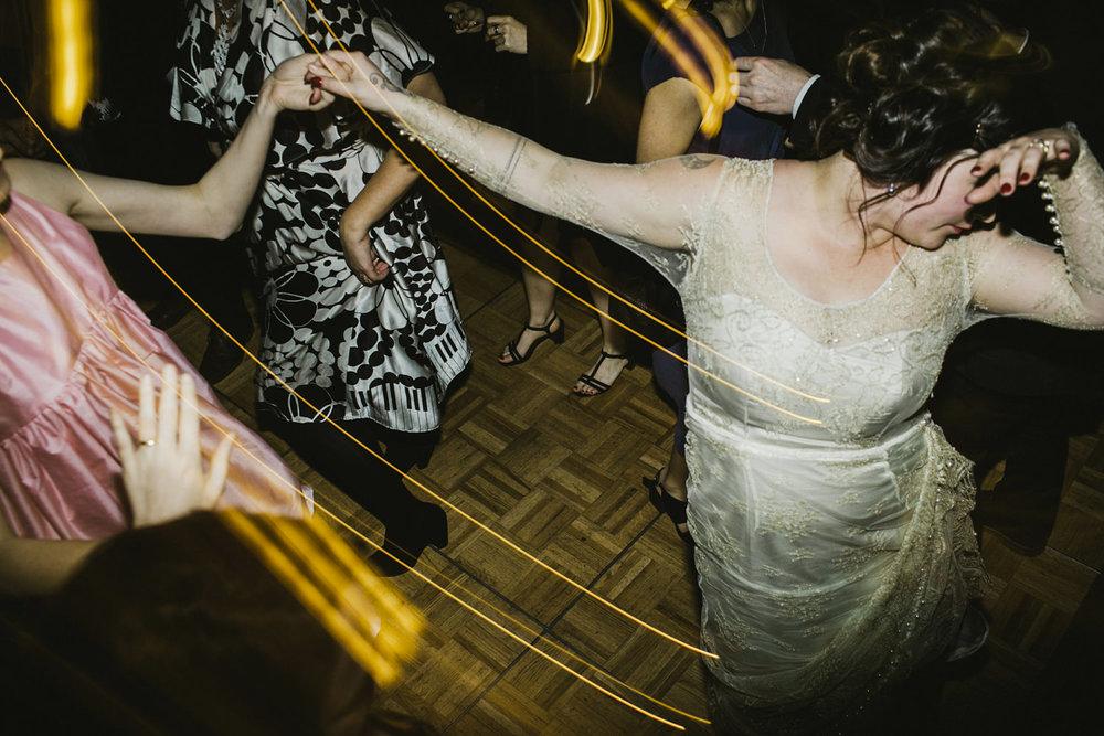 I-Got-You-Babe-Weddings-Melbourne-Wedding-Photographer-0005.jpg