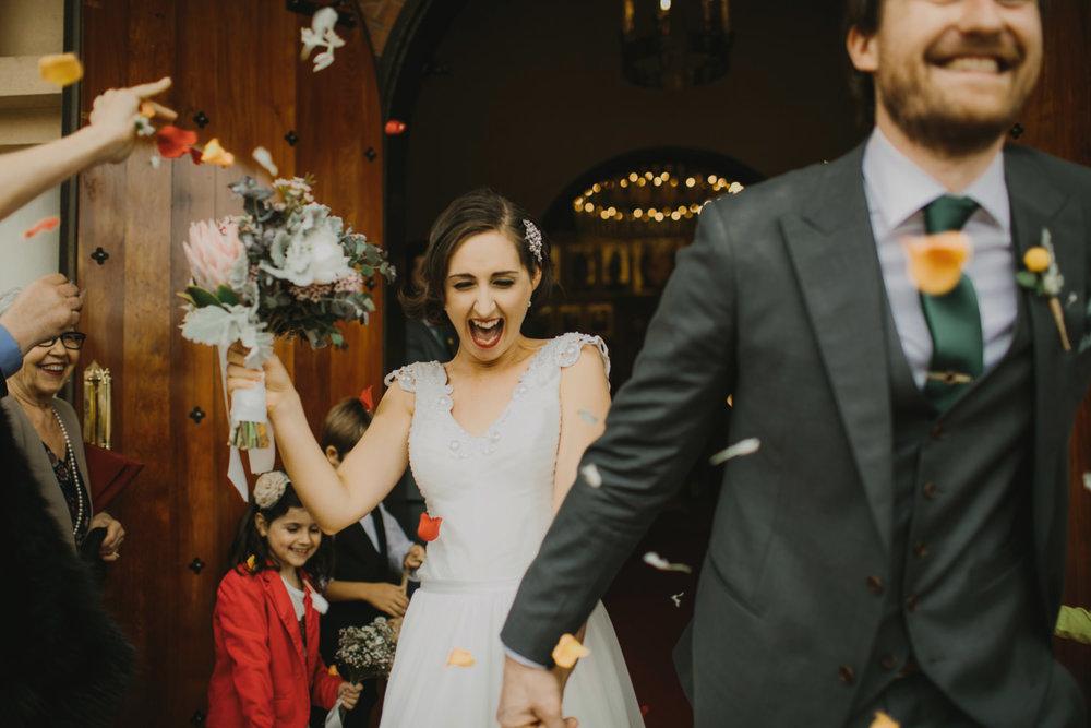 I-Got-You-Babe-Weddings-Melbourne-Wedding-Photographer-0007.jpg