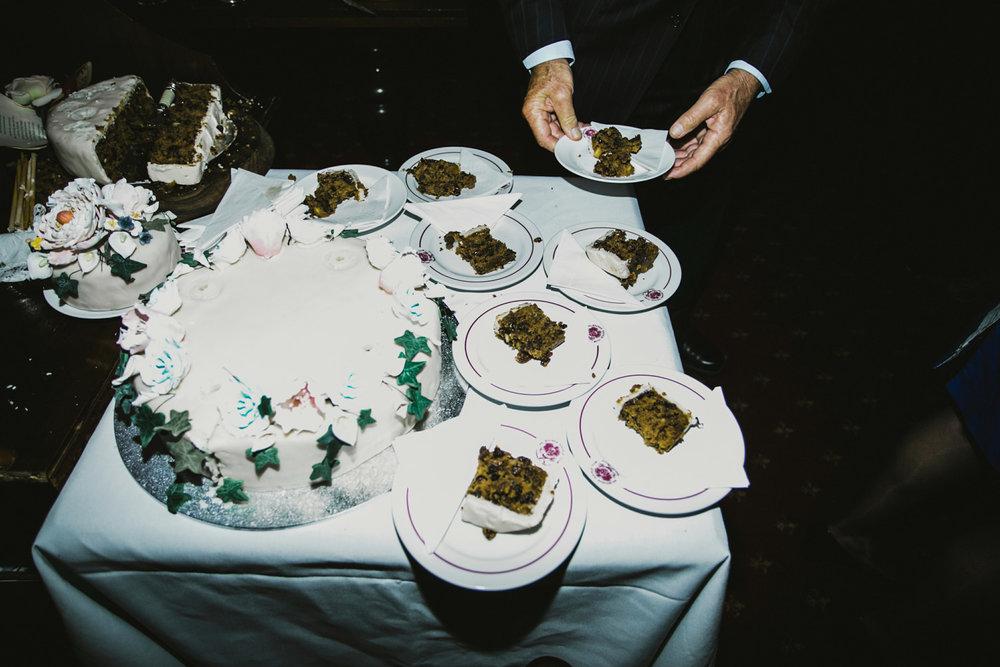 I-Got-You-Babe-Weddings-Melbourne-Wedding-Photographer-0006.jpg
