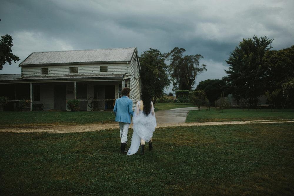 I-Got-You-Babe-Weddings-Melbourne-Wedding-Photographer-0017.jpg