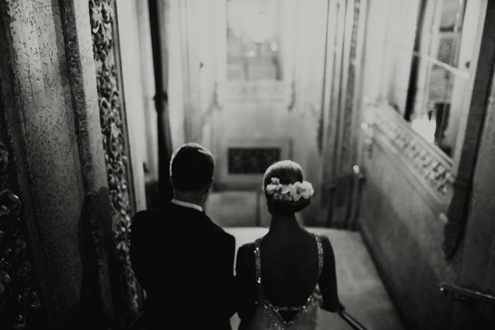 I-Got-You-Babe-Weddings-Melbourne-Wedding-Photographer-0019.jpg