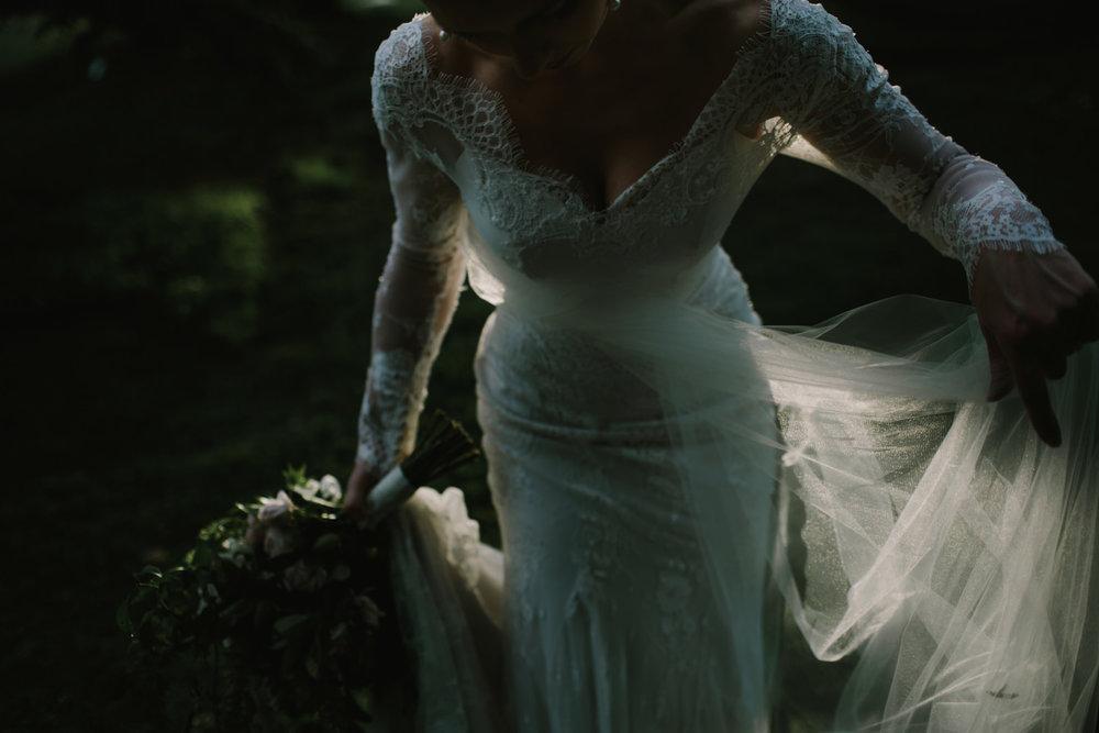 I-Got-You-Babe-Weddings-Melbourne-Wedding-Photographer-0021.jpg
