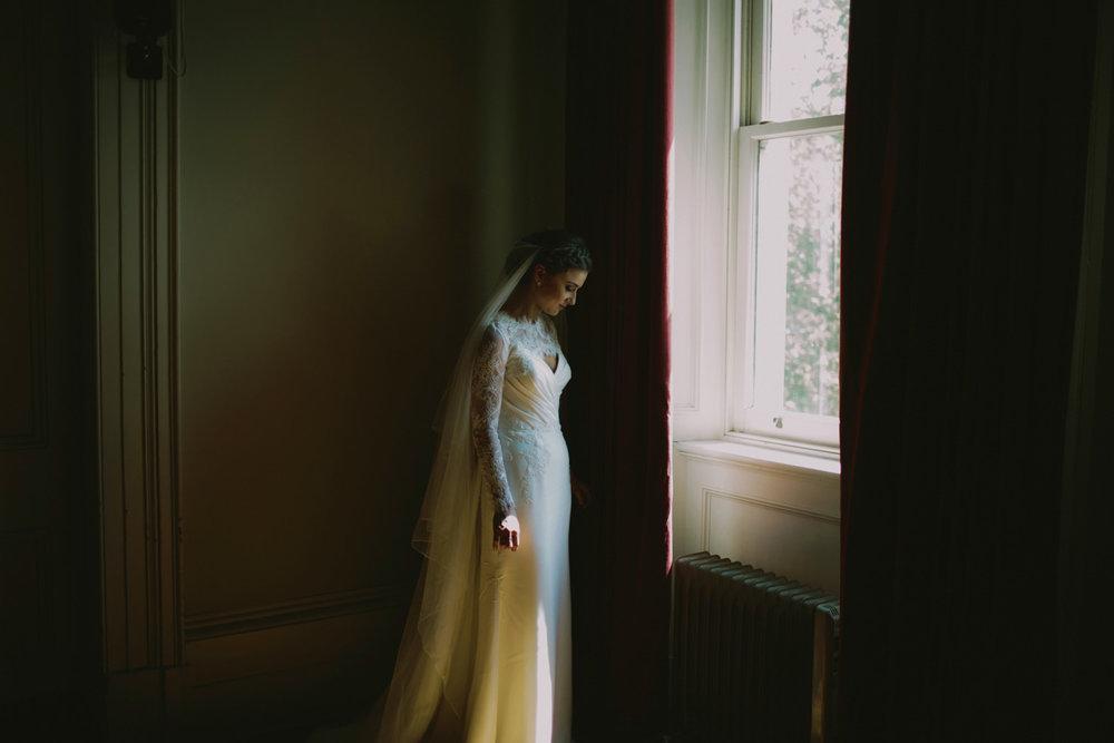 I-Got-You-Babe-Weddings-Melbourne-Wedding-Photographer-0024.jpg