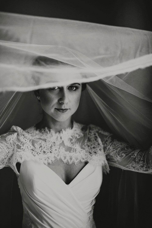 I-Got-You-Babe-Weddings-Melbourne-Wedding-Photographer-0025.jpg