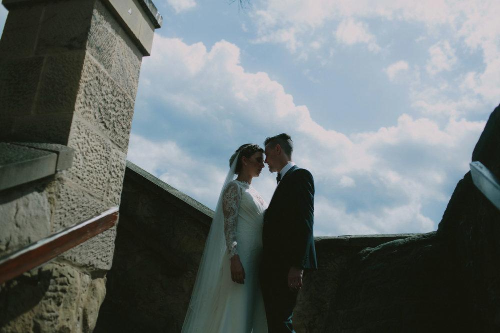 I-Got-You-Babe-Weddings-Melbourne-Wedding-Photographer-0026.jpg