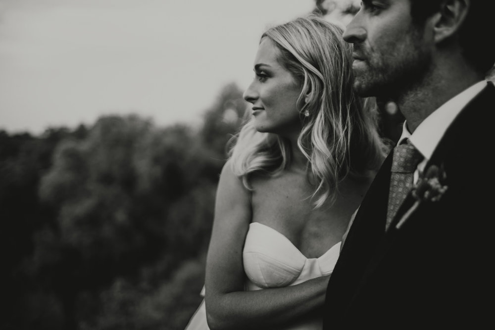 I-Got-You-Babe-Weddings-Melbourne-Wedding-Photographer-0029.jpg