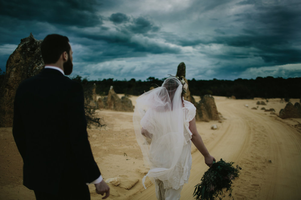 I-Got-You-Babe-Weddings-Melbourne-Wedding-Photographer-0033.jpg