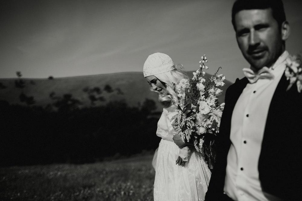 I-Got-You-Babe-Weddings-Melbourne-Wedding-Photographer-0035.jpg