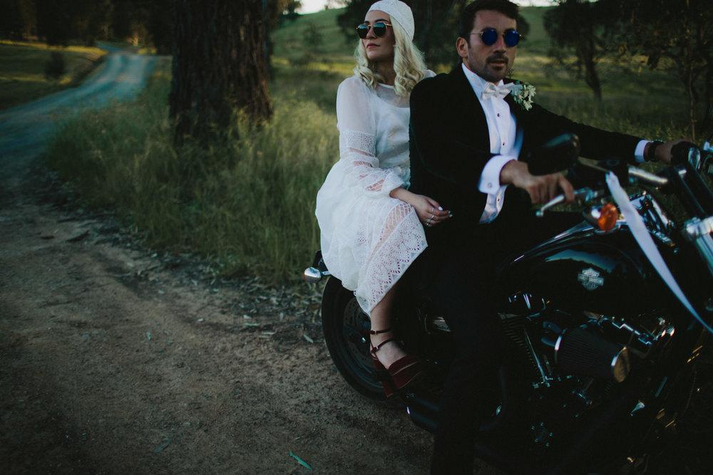 I-Got-You-Babe-Weddings-Melbourne-Wedding-Photographer-0036.jpg