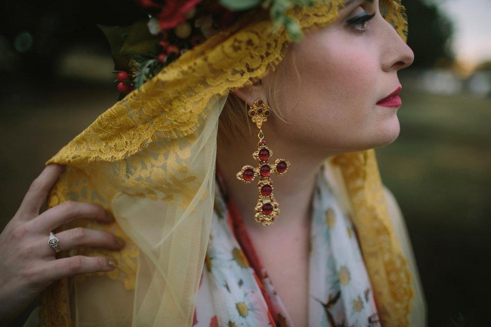 I-Got-You-Babe-Weddings-Melbourne-Wedding-Photographer-0038.jpg