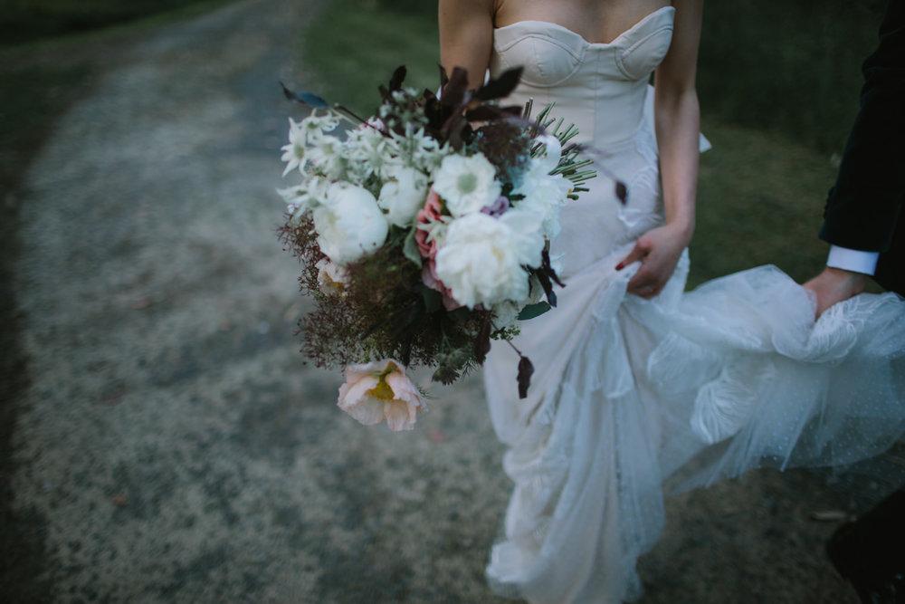 I-Got-You-Babe-Weddings-Melbourne-Wedding-Photographer-0042.jpg