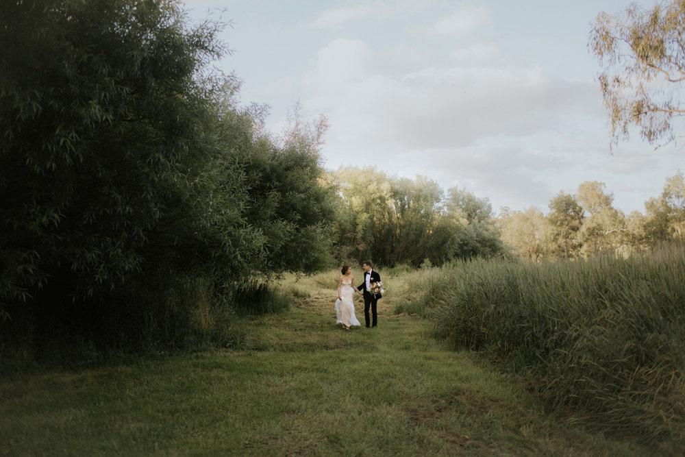 I-Got-You-Babe-Weddings-Melbourne-Wedding-Photographer-0041.jpg
